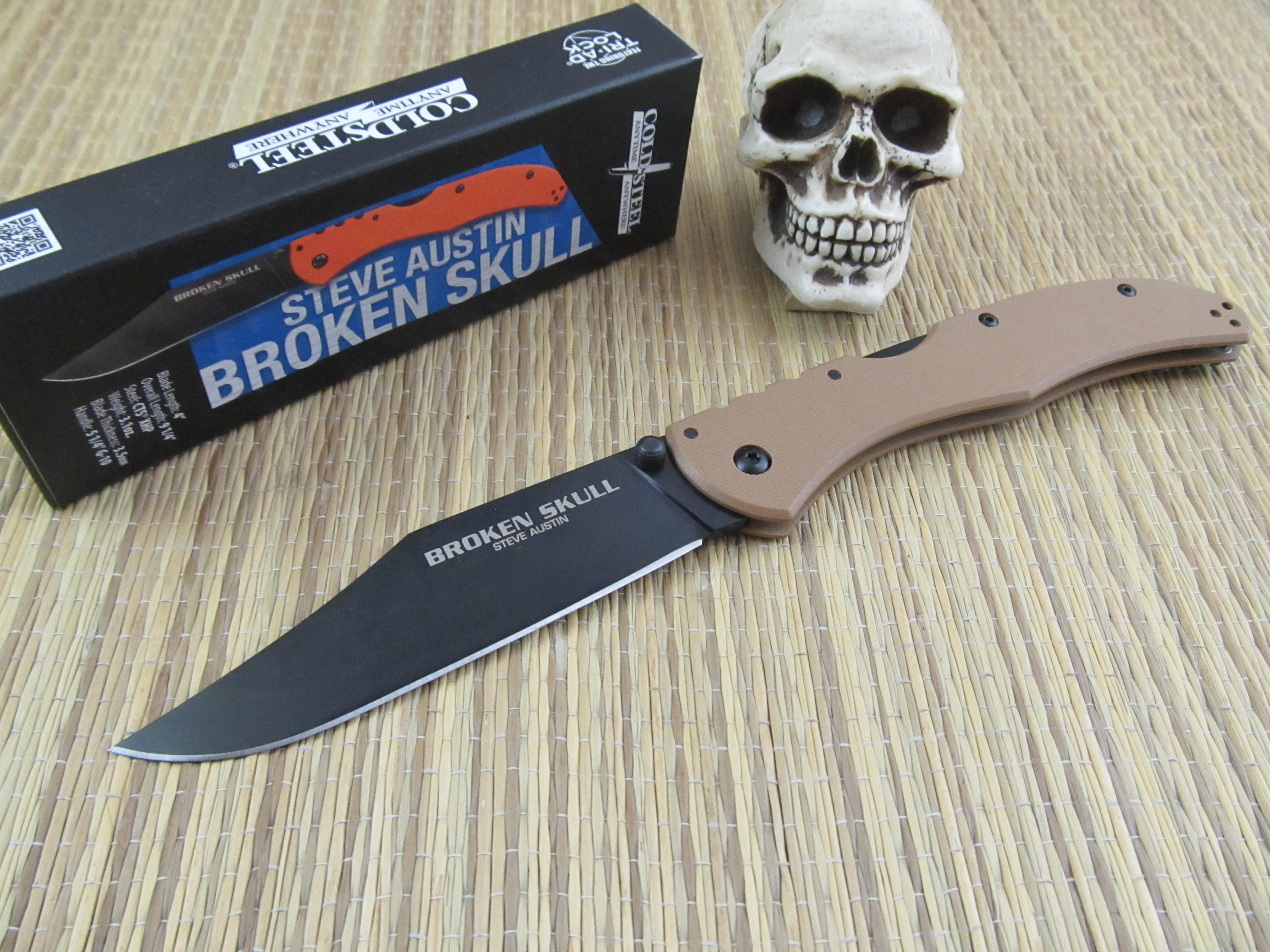 Custom Handmade Knives Amp Blades By Custom Knife Makers